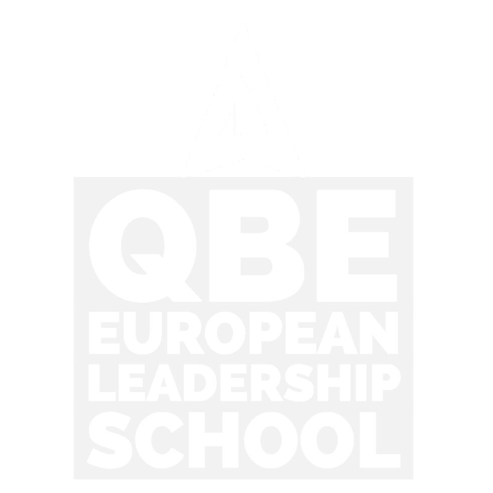 The QBE European Leadership School
