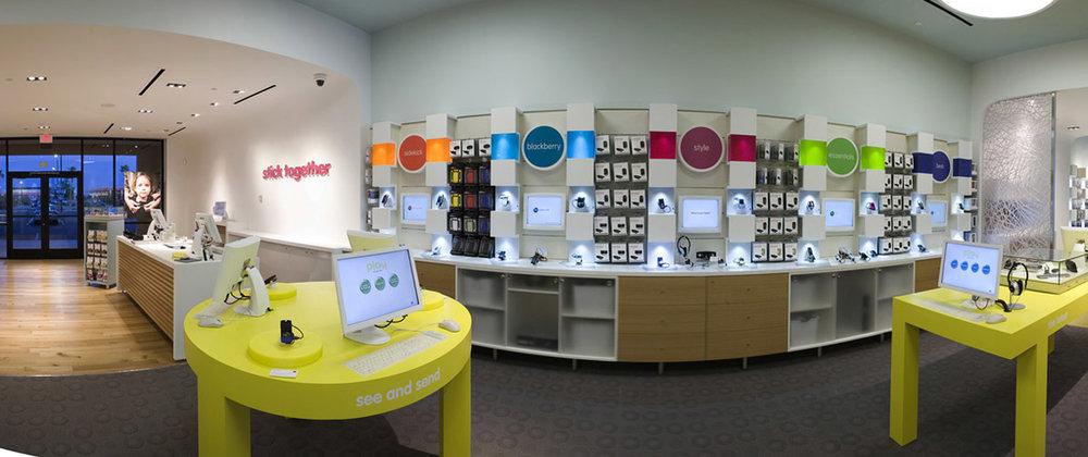 store_03.jpg