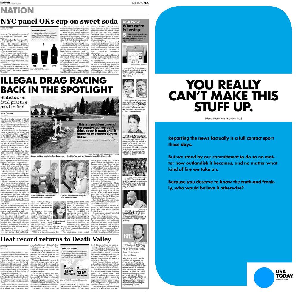 ad unit full page v34.jpg
