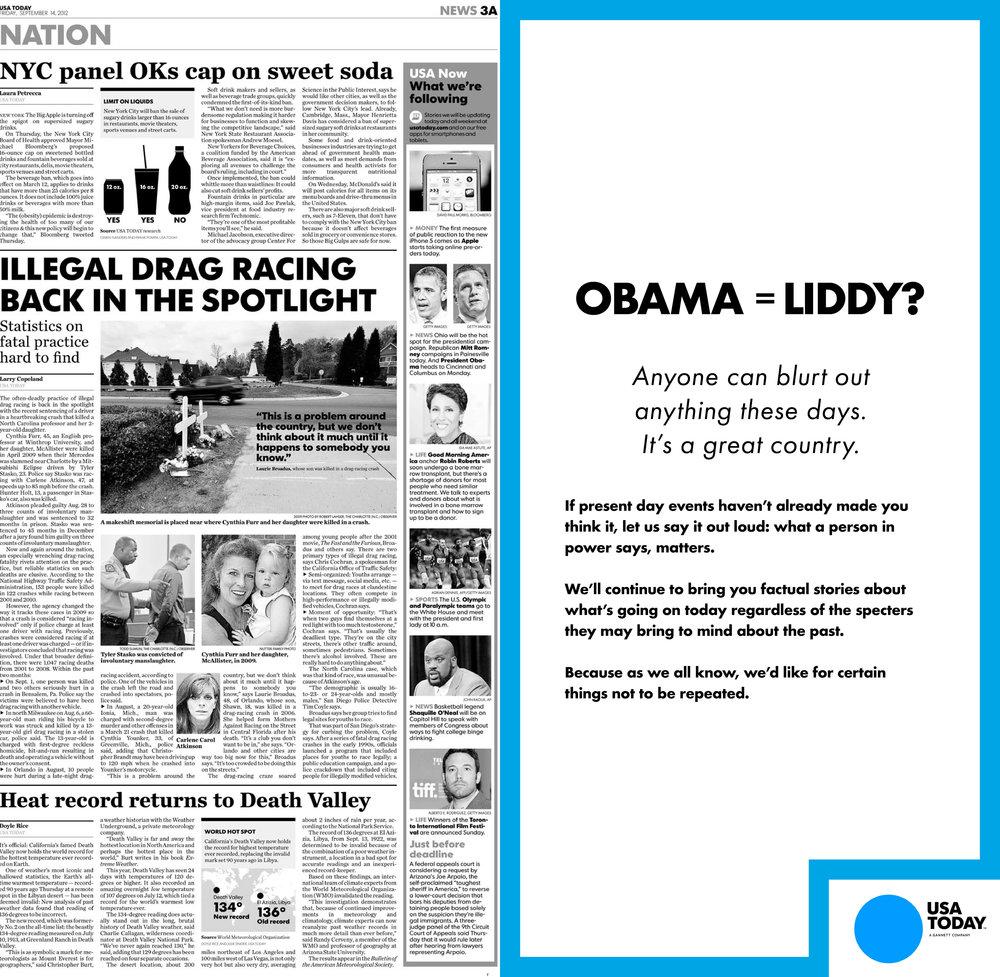 ad unit full page v36.jpg