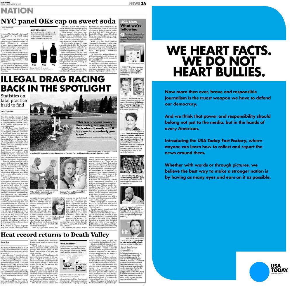 ad unit full page v38.jpg