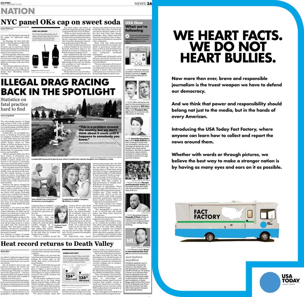 ad unit full page v39.jpg