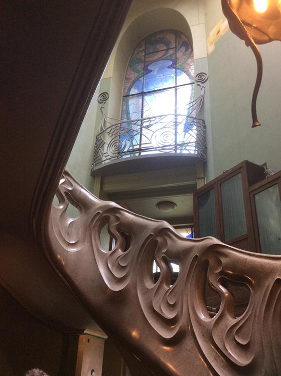 Gorkey_stairs_window.jpg