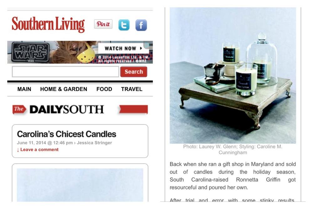 SouthernLiving.com