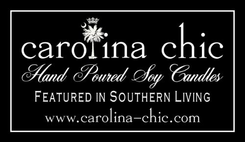 Carolina Chic Logo 2014 - Southern Living & URL.jpg