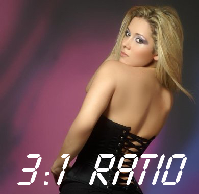 3-1 Ratio_edited-1.jpg