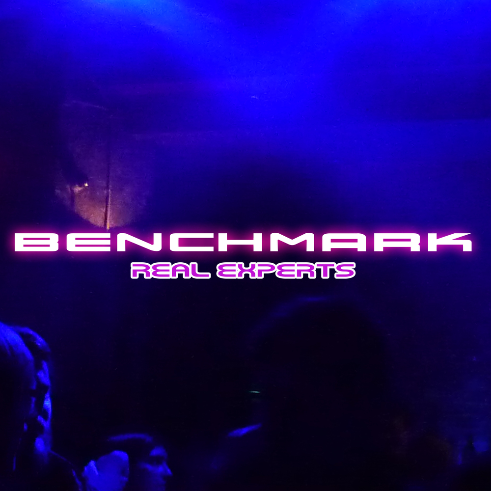 BNCHMRK_edited-2.jpg