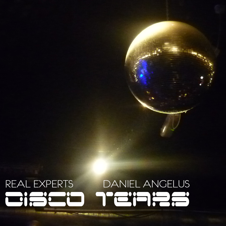 Disco Tears.jpg