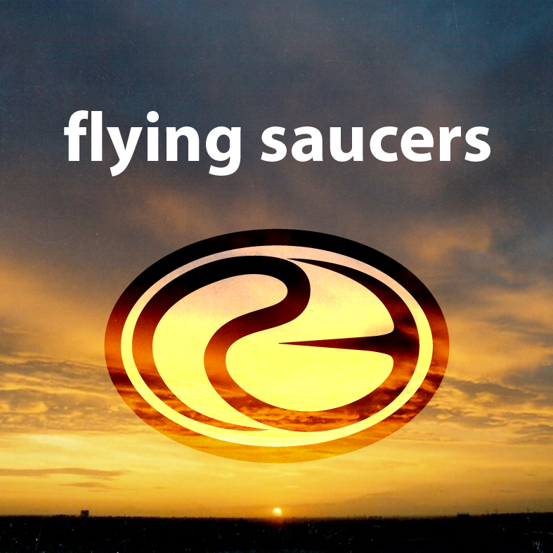 Flying Saucers Cover.jpg