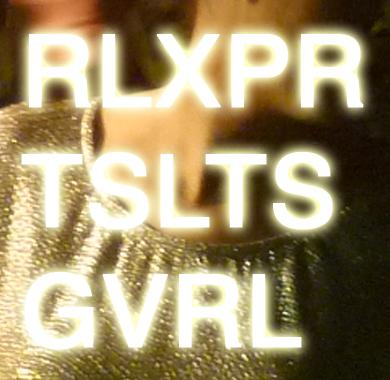 LGV1.jpg