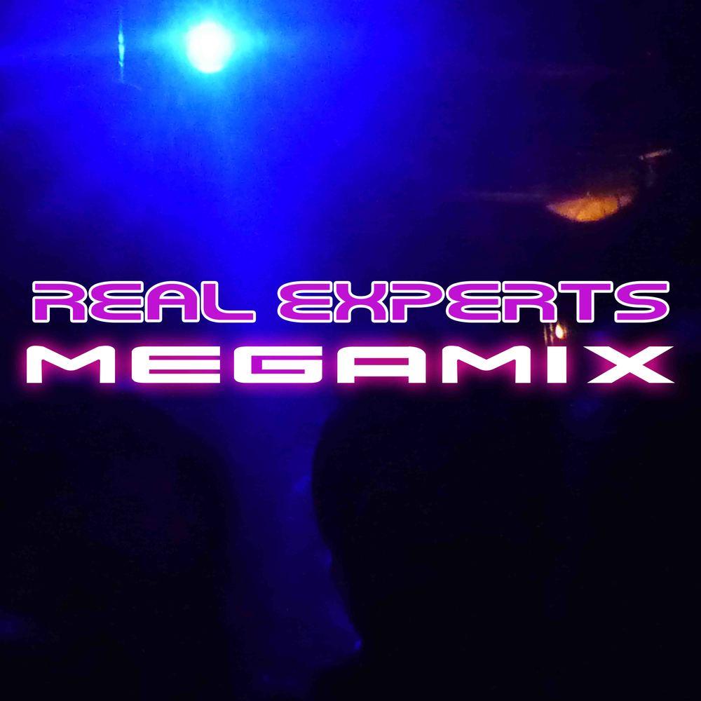 MEGAMIX.jpg