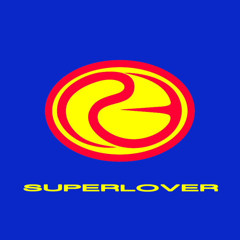 Superlover2.jpg