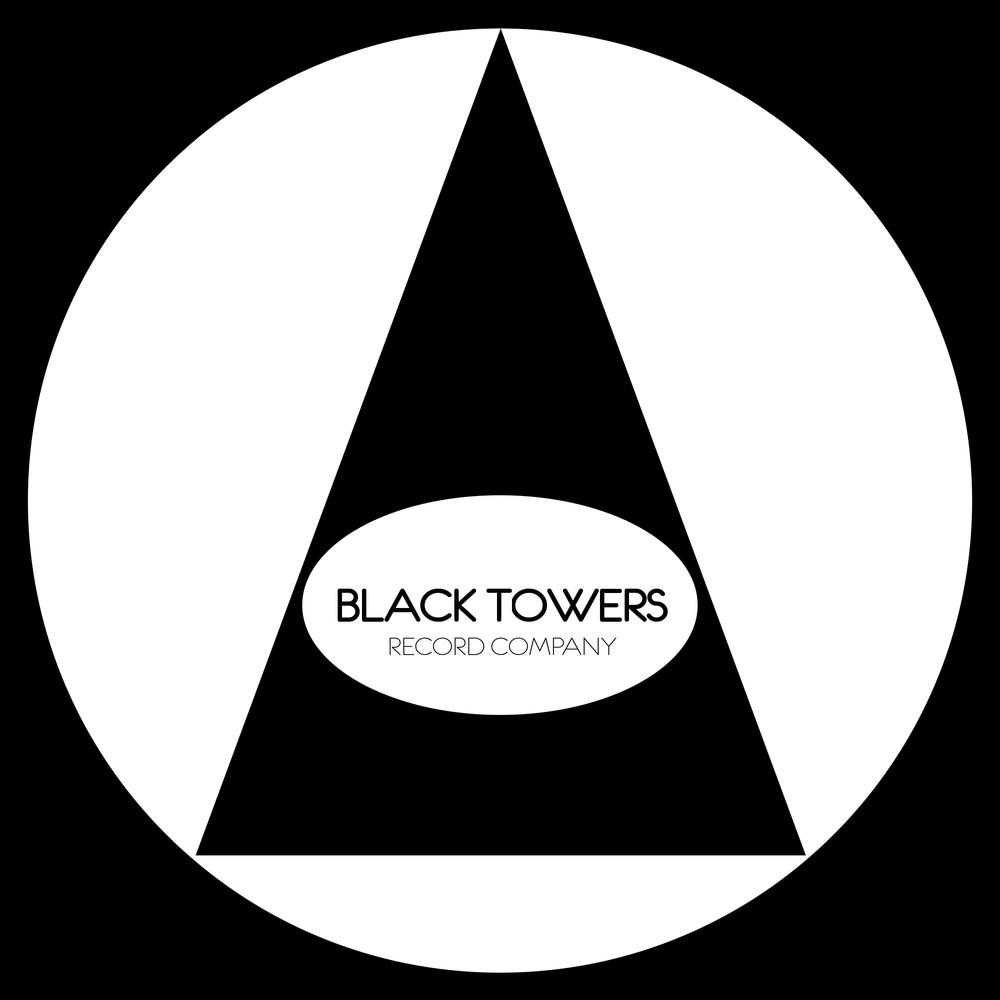 BTRC - Full Reverse - Bolder.jpg