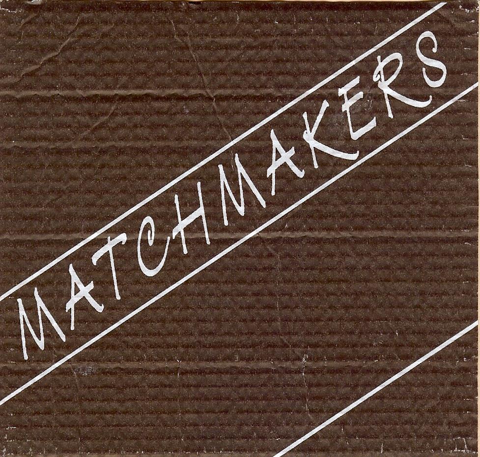 Matchmakers.jpg
