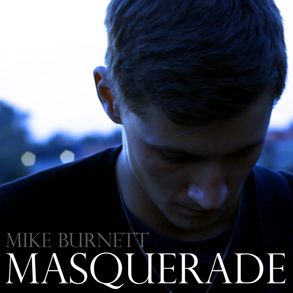 Masquerade03.jpg