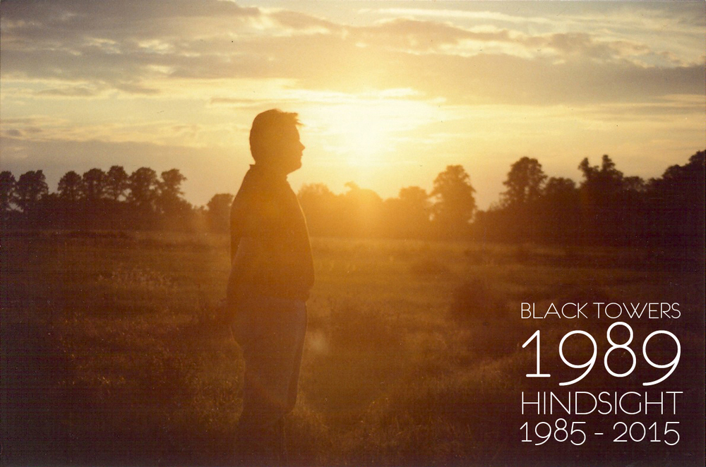 BT 1989 - Alan Field.jpg