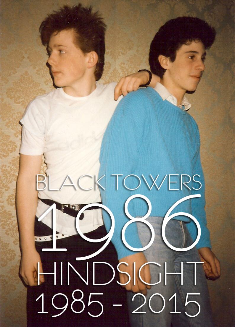 BT 1986 - Fantasia 1986.jpg