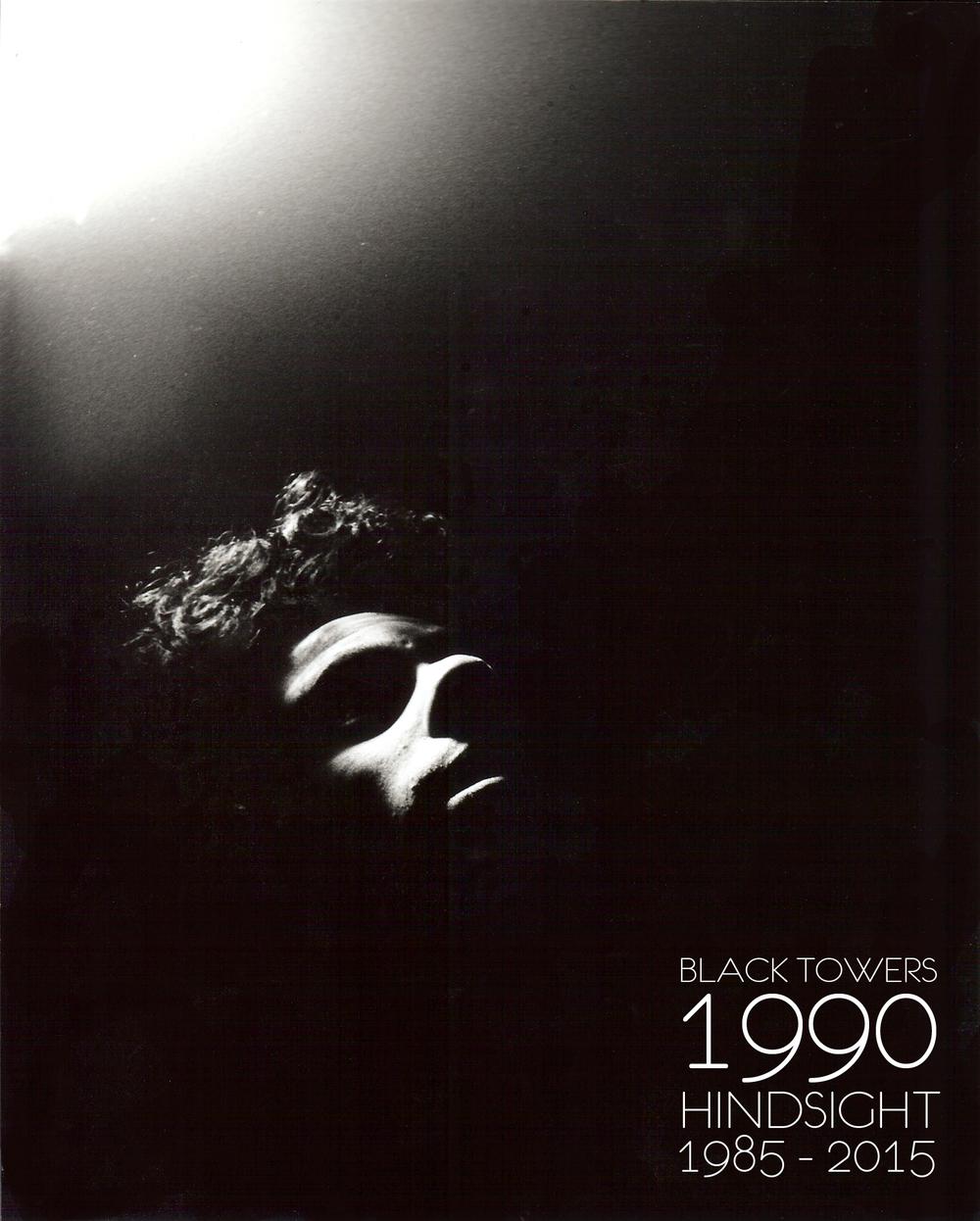 BT 1990 - Andrew Sinister.jpg