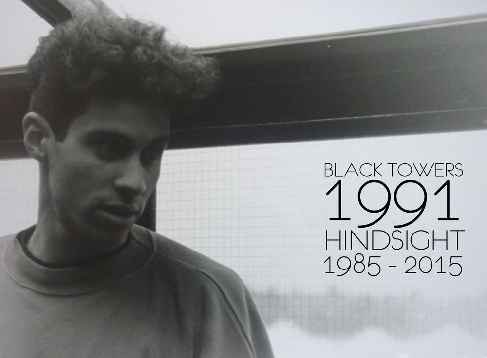 BT 1991 - Andrew Ravensbourne.jpg