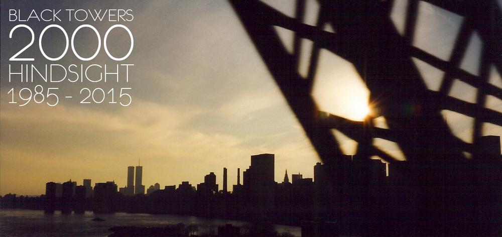BT 2000 - NYC.jpg