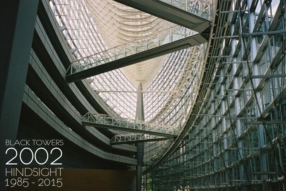 BT 2002 - Tokyo Conference.jpg