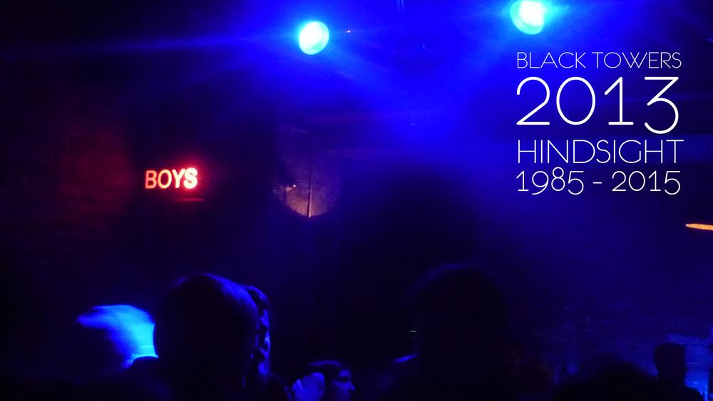BT 2013 - XOYO Boys.jpg