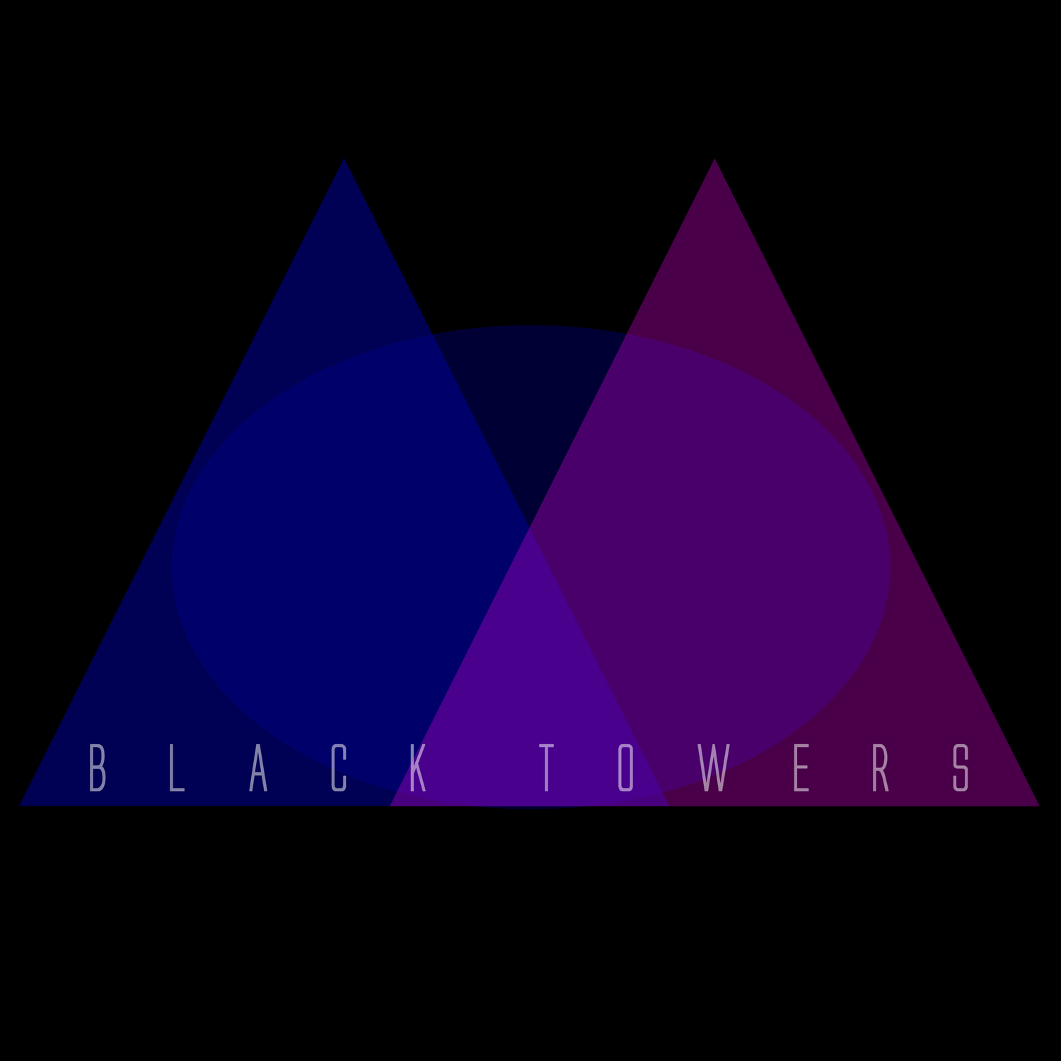 Black Towers