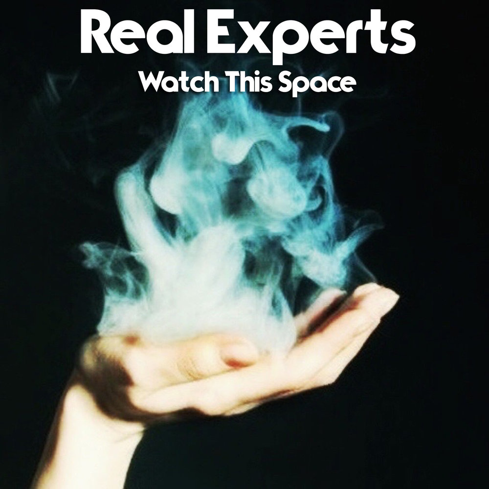 Watch This Space - Artwork.jpg