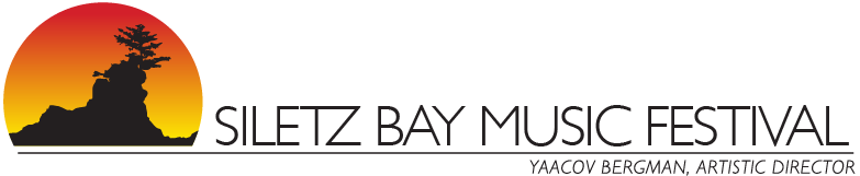 Siletz Bay Music Festival