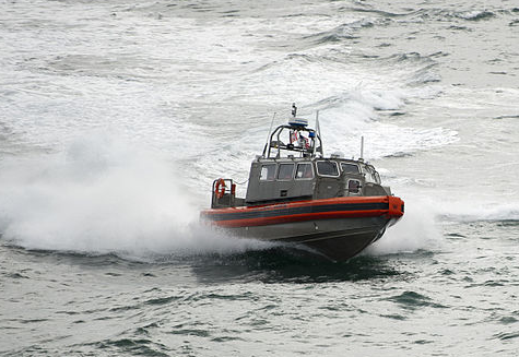 800px-coast guard boat.jpg