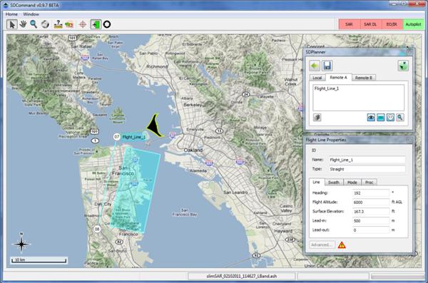 MPSI map.png