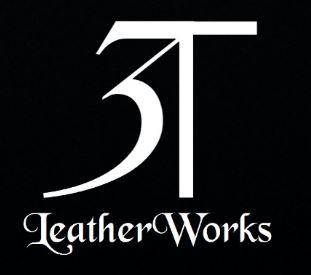 3Twenty Leatherworks home site