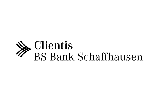 Clientis.jpg