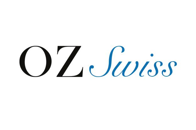 OZSwiss_Rahmen.jpg