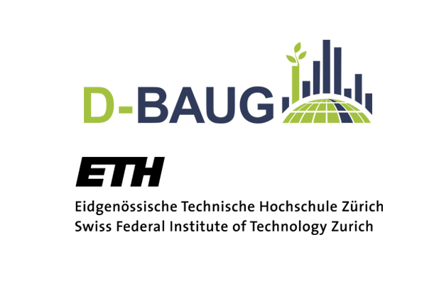 ETH&D-Baug.jpg