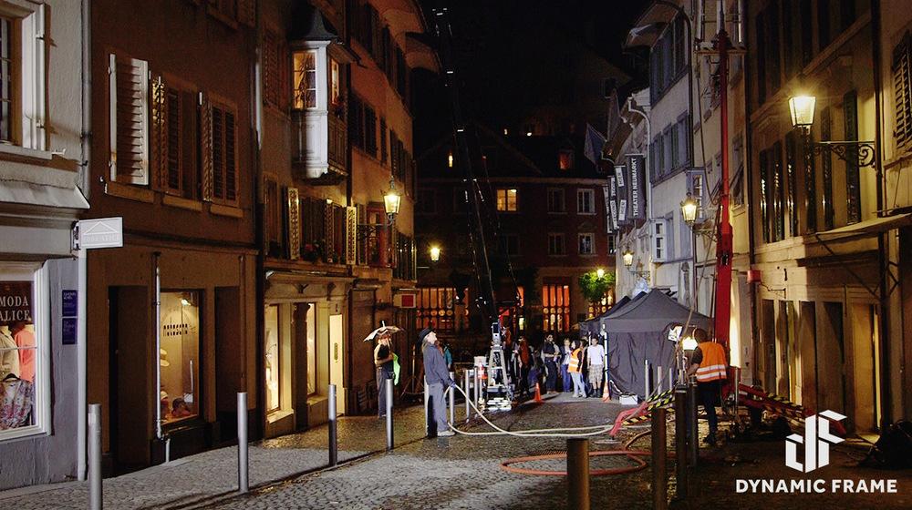 Suissetec_MakingOf_Neumarkt_02.jpg