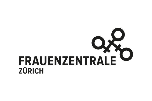 frauenzentrale_logo.png