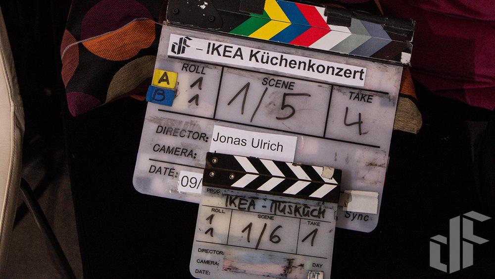 IKEA_MakingOf_02.jpg