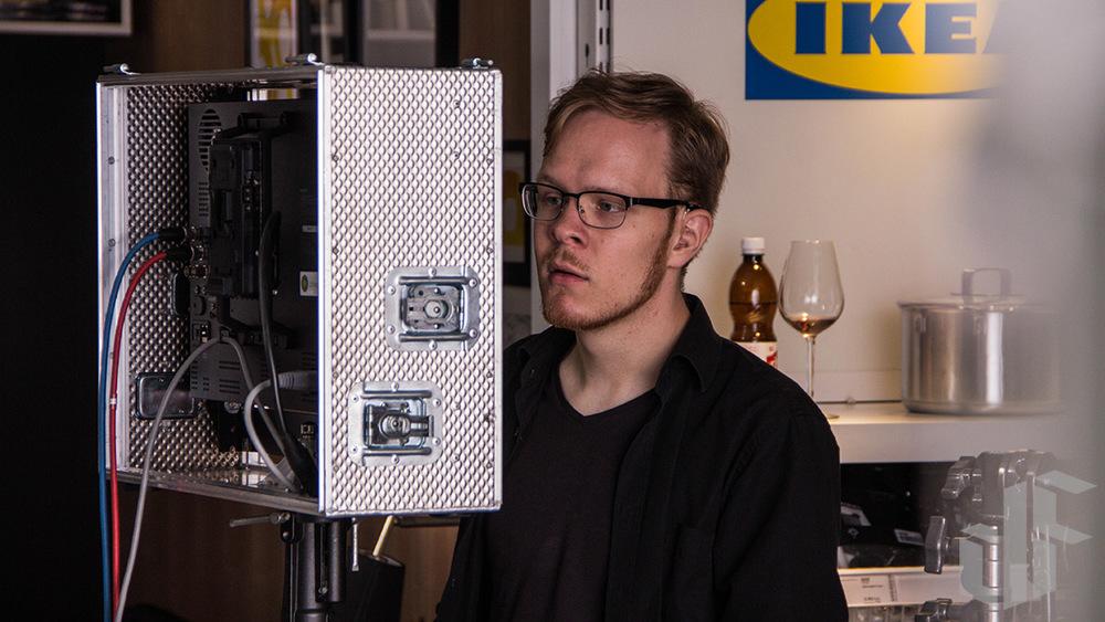 IKEA_MakingOf_04.jpg