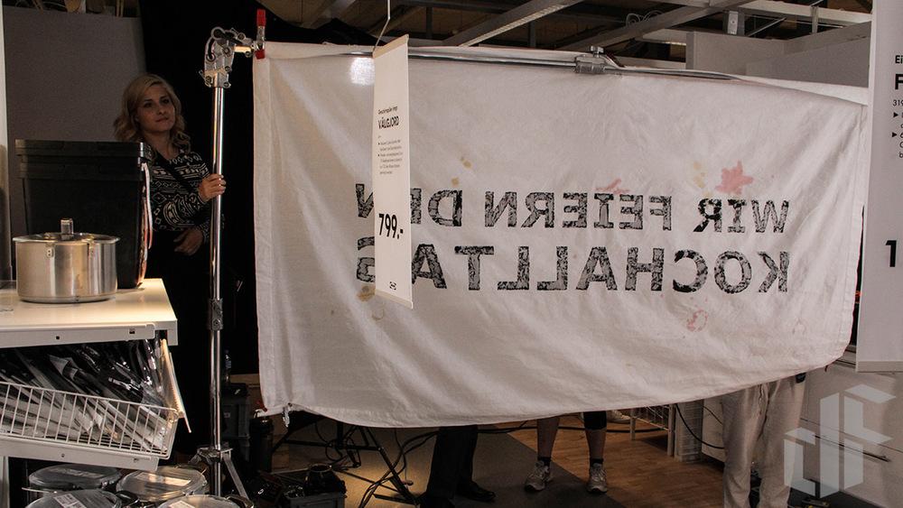IKEA_MakingOf_09.jpg