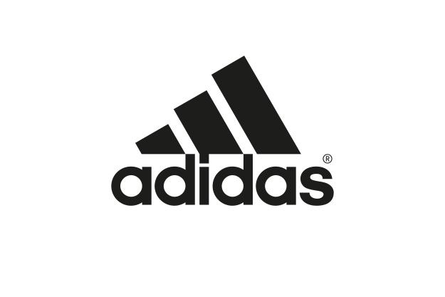 adidas_Rahmen.jpg