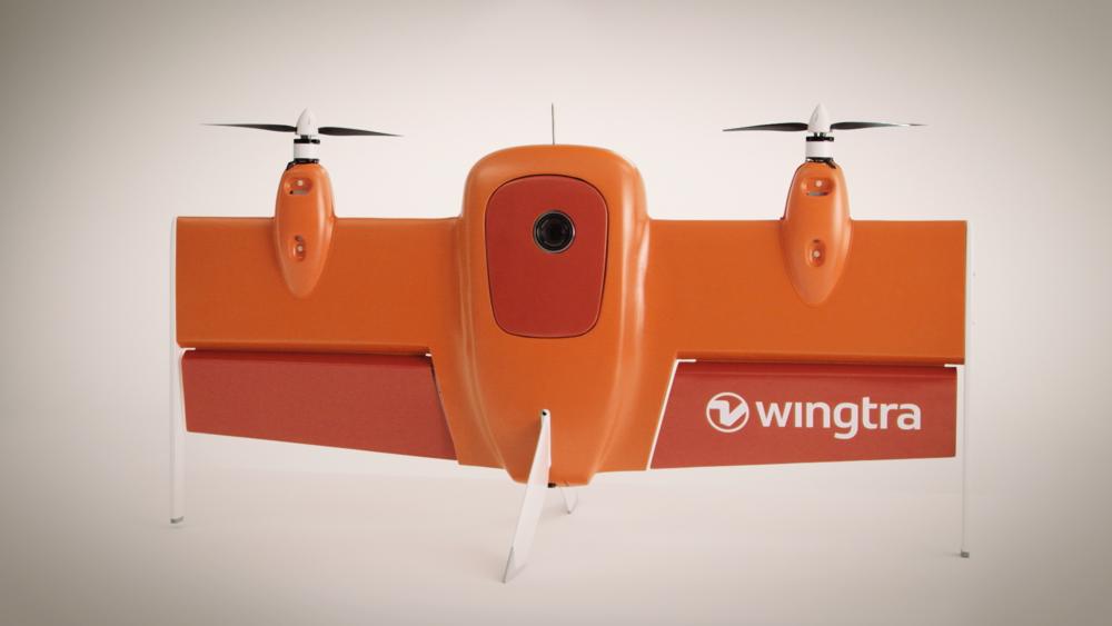 074 Wingtra Edit V6 B test kurzversion.00_00_39_19.Standbild003.png