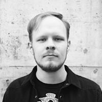 Kontakt: Jonas Ulrich