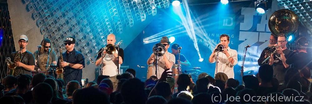 Photo: www.joeoczerklewicz.com