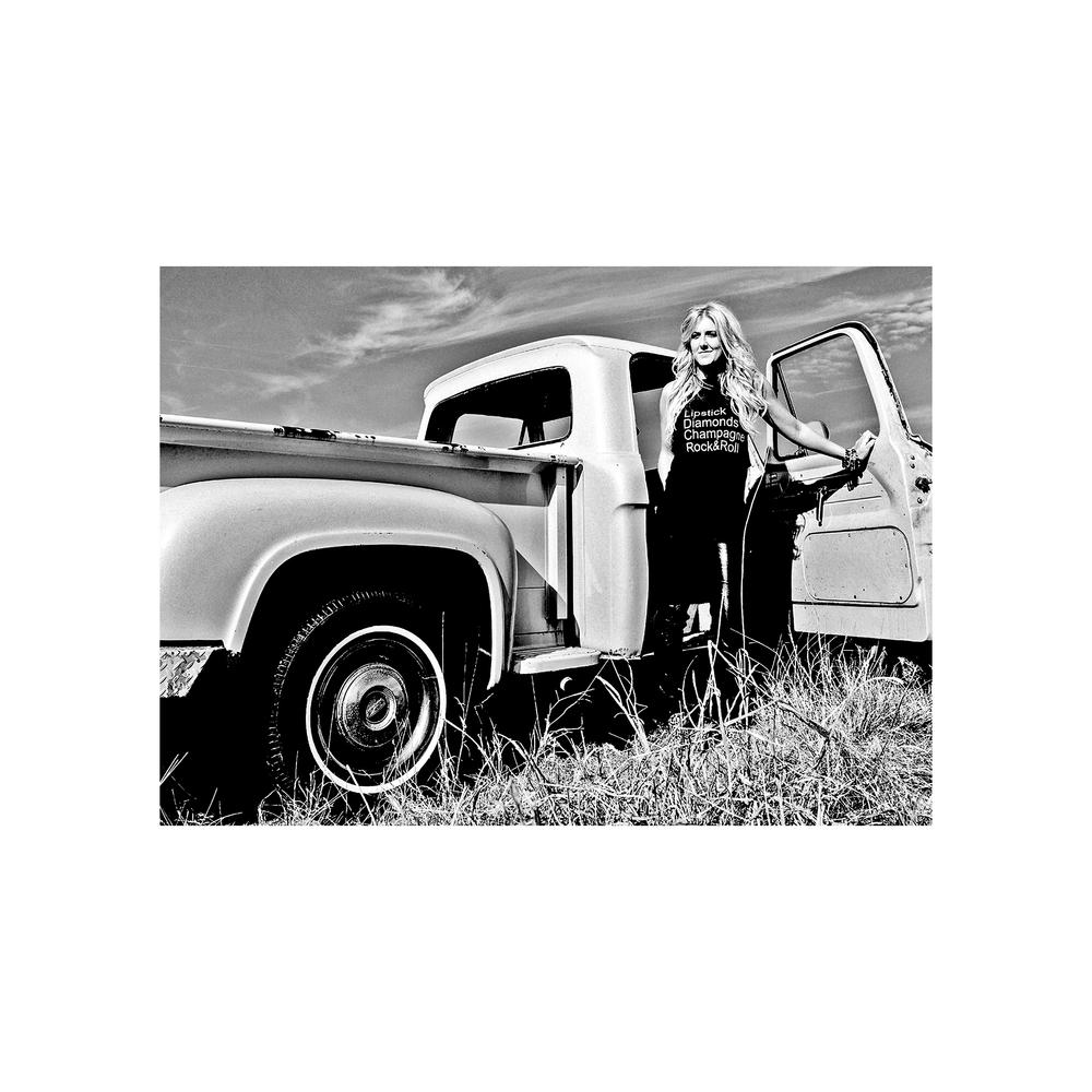 truckphotoskinny.jpg