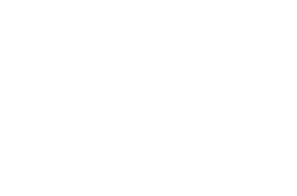 2016 FREAKSHOW Official Winner Laurels_best_actor.png