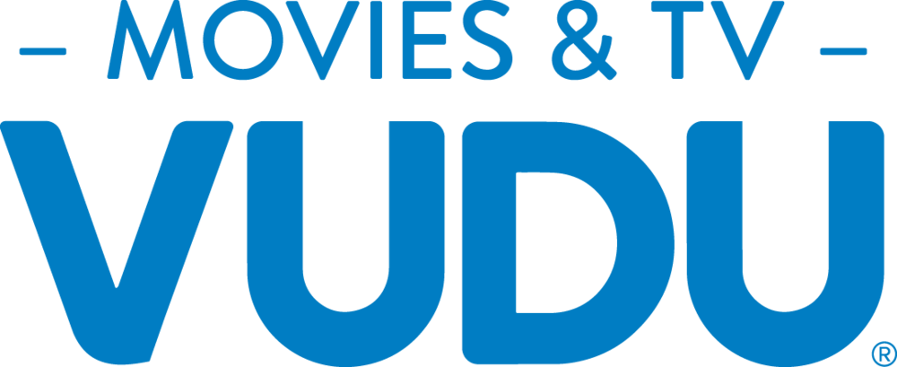 VUDU-Logo-Movies-and-TV-Blue-LARGE.PNG