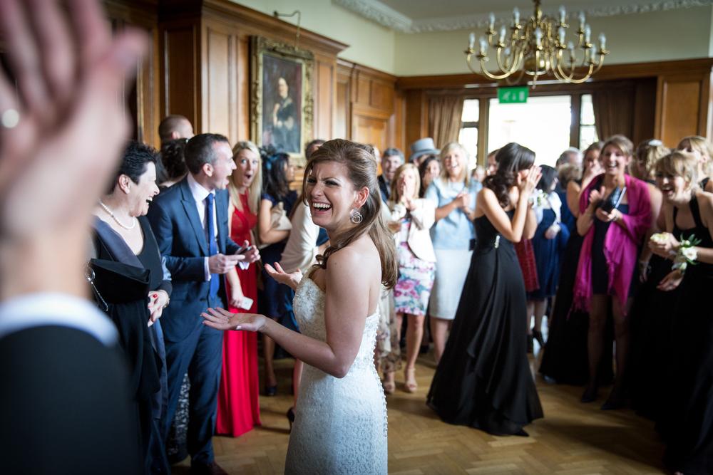 Dani & Alex Wedding Edit (70 of 103).jpg