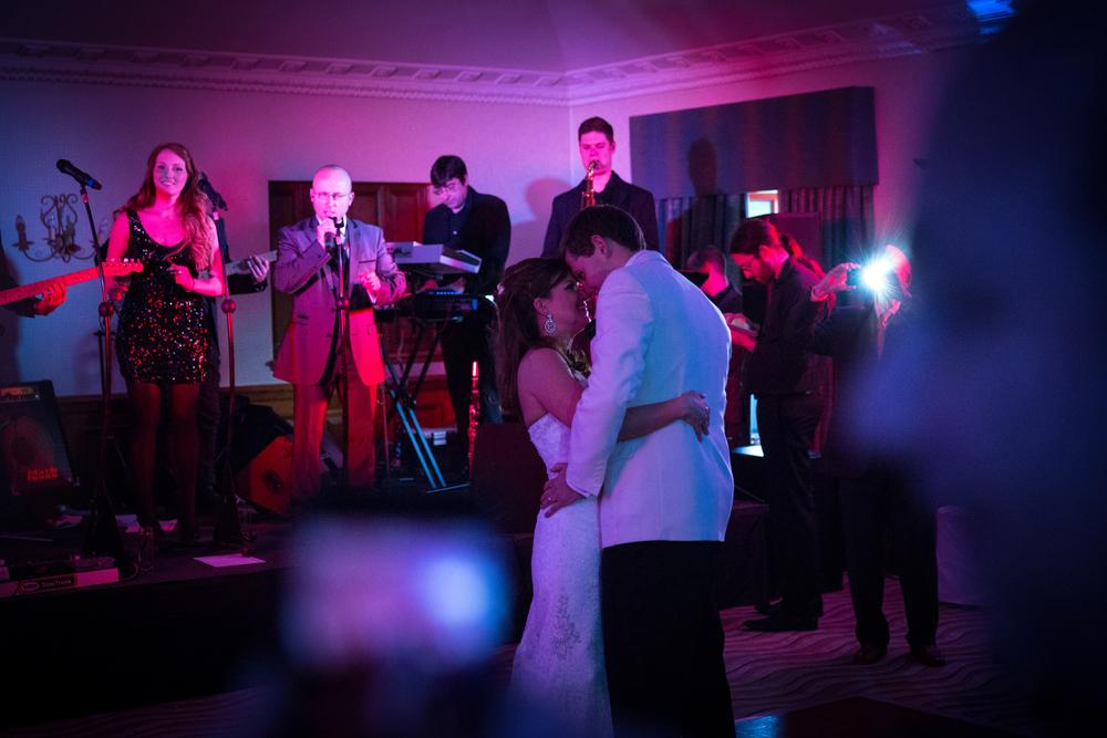 Dani-&-Alex-Wedding-Edit-(81-of-103).jpg
