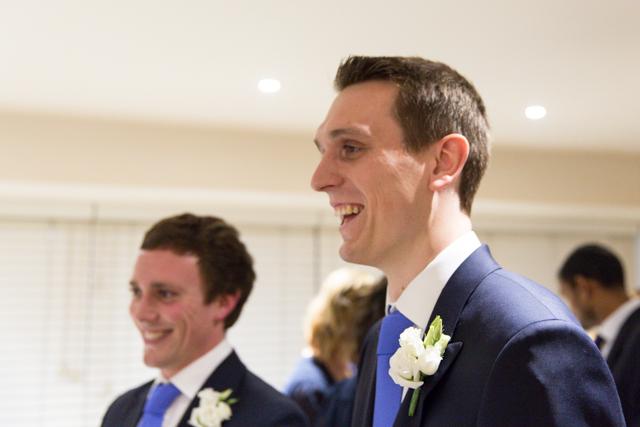 Mel & Rob Wedding.431.0679-44.jpg